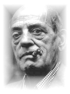 https://costintuchila.files.wordpress.com/2011/07/bunuel-trabuc.jpg?w=500