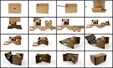 cardboard_img