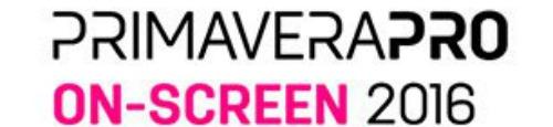 on-screen-web