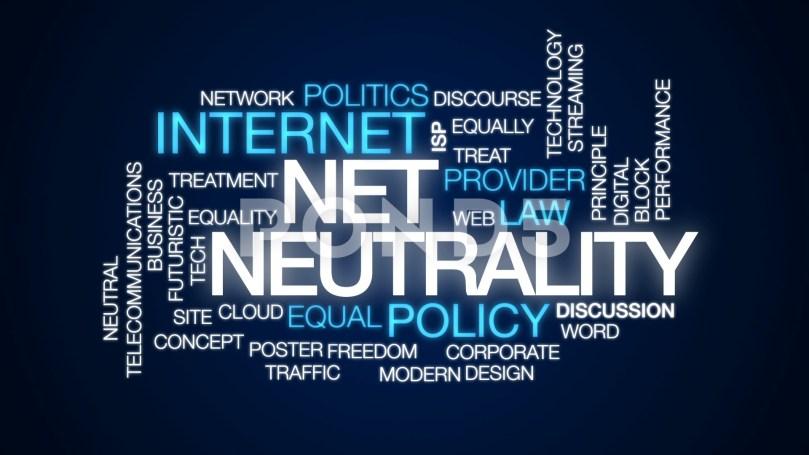 078234347-net-neutrality-animated-word-c.jpg