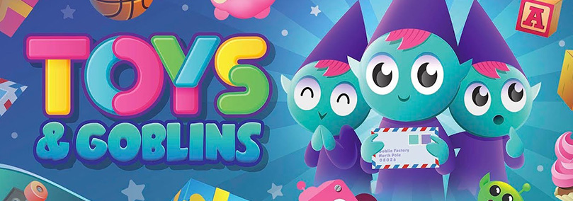 toysgoblins