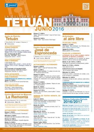 JUNIO-16_Tetuán-1