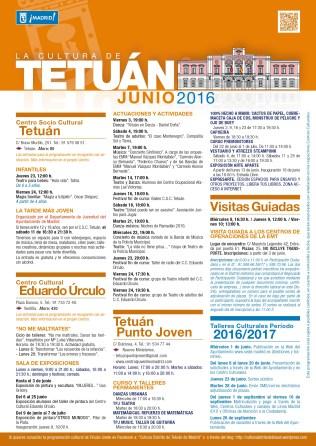 JUNIO-16_Tetuán-2