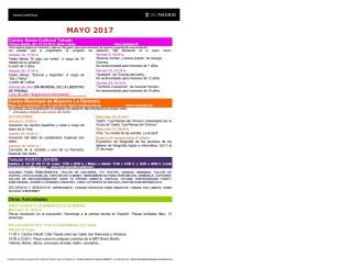 prg mayor 2017 -1