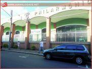 Sociedade Philarmônica Rioclarense