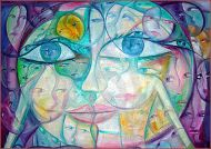 surreal-cubist-eyes-faces-14348552