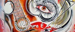 #TodosPelaCultura #CulturaParaTodos