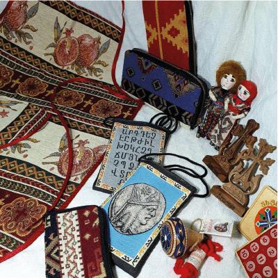 Armênia_1-8