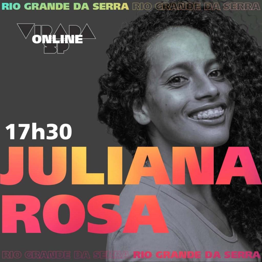 JULIANA-ROSA-CC-FEED_01