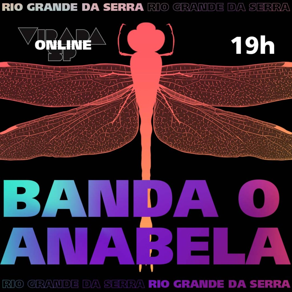 O-ANABELA-CC-FEED_01