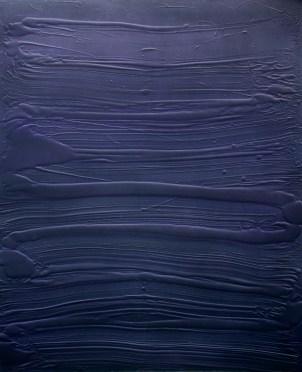 untitled-mp-dioxacine-2016-150-x-120-cm