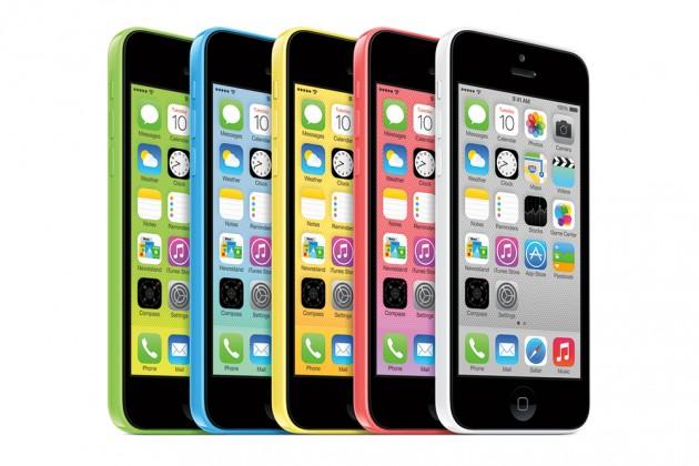 apple-iphone-5-c-1-cultura-geek