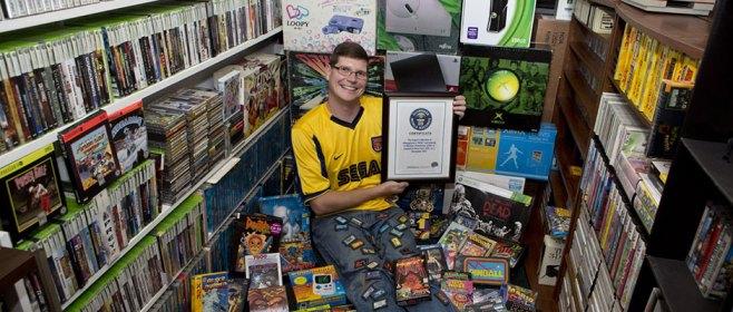 Michael_Thomasson_record-guiness_2014_videojuegos