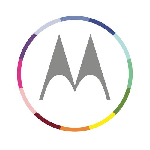 logo-motorola-cultura-geek