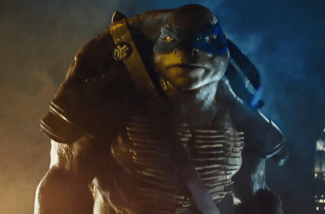 tortugas-ninja-cultura-geek
