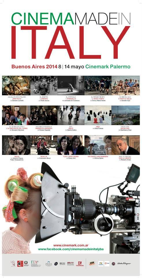 cinemamadeitaly-culturageek2