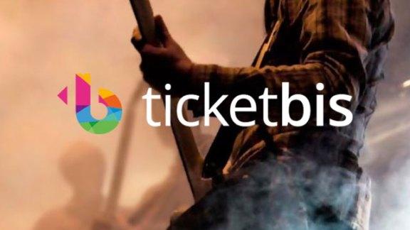 Ticketbis Argentina @culturageek