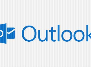 Outlook Cultura Geek