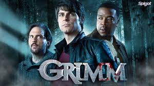 grimm-cultura-geek
