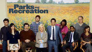 parks-and-rec-cultura-geek