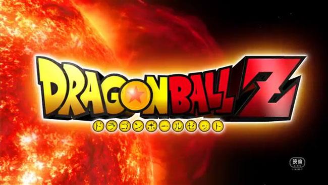 Dragon-Ball-Z-cultura-geek