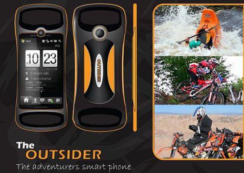 the-outsider-smart-phone_05_QTkSA_17621