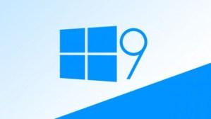 windows 9 culturagek.com.ar
