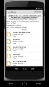 descargar app suprema corte bonaerense consulta cuasas culturageek.com.ar