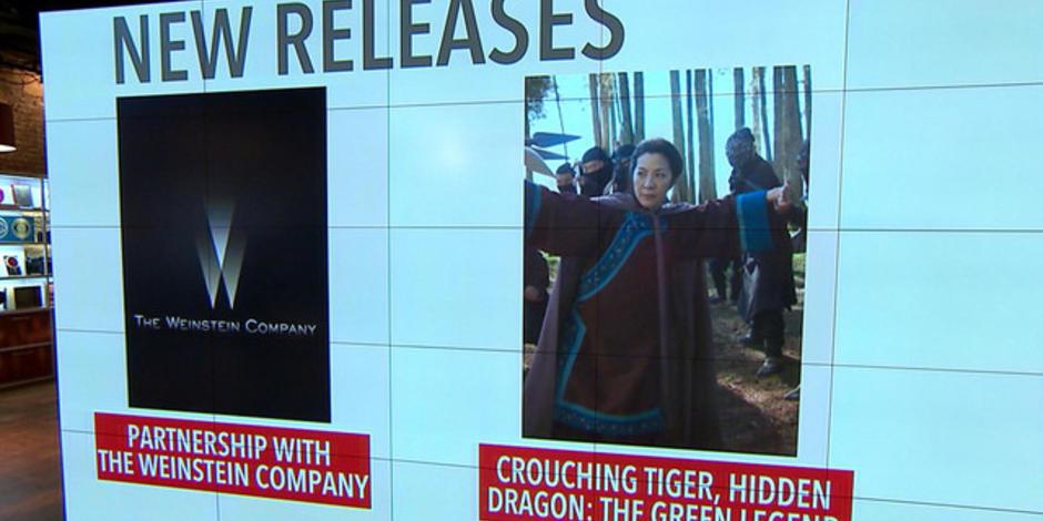 crouching-tiger-hidden-dragon-the-green-legend-cultura-geek2
