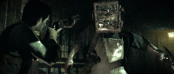 Cultura Geek 166, con Evil Within PS4 y la review Archos 40b Titanium