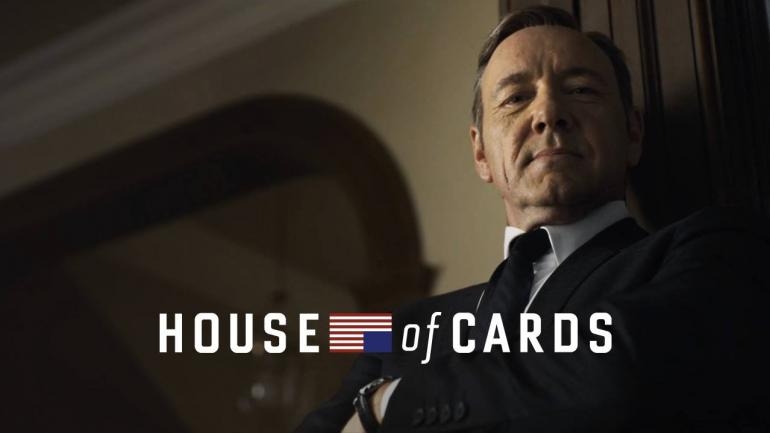 house-of-cards-cultura-geek