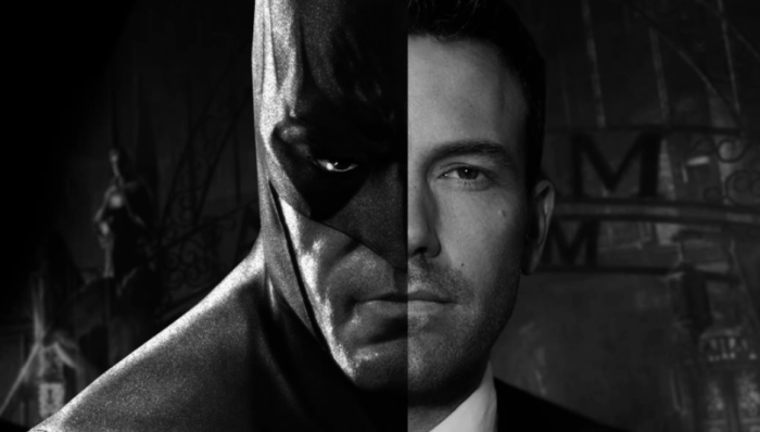 affleck-batman-cultura-geek