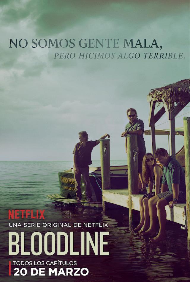 Bloodline-cultura-geek-3
