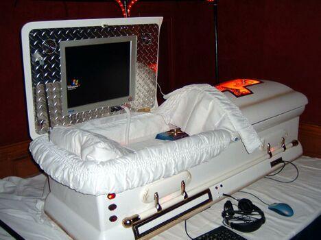 the-digital-coffin