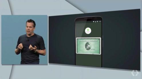 Google-io-13-culturageek.com.ar