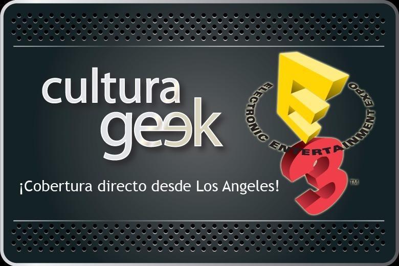 Cultura Geek Bethesda E3 2015