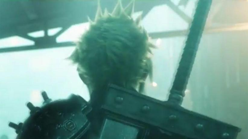 Cultura-Geek-Final-Fantasy-7-E3-2015
