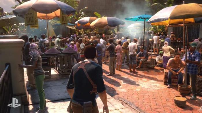 Cultura-Geek-Uncharted-4-E3-2015
