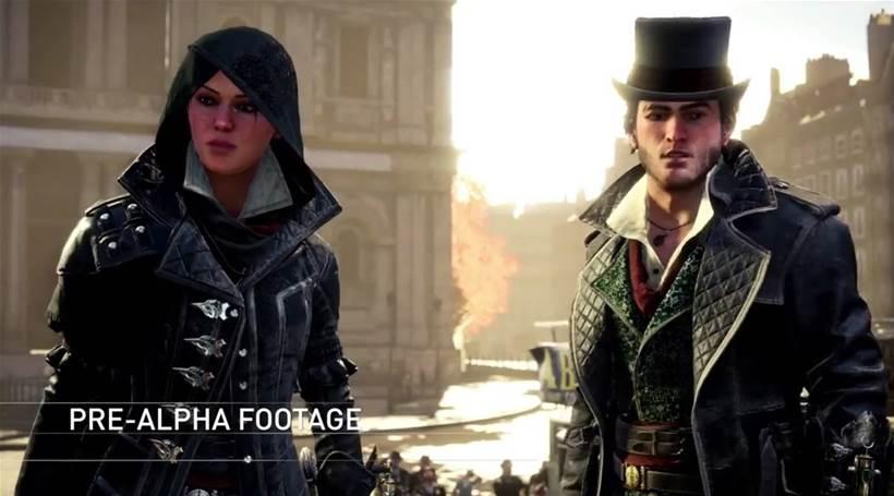Cultura-Geek-assassin's-creed-syndicate-E3-2015
