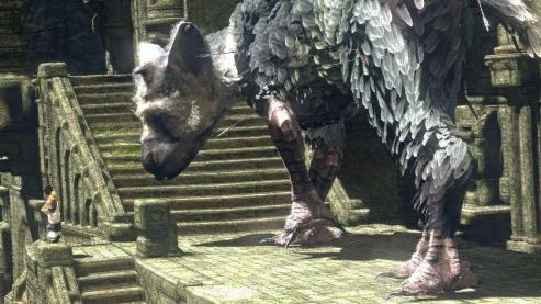 Cultura-Geek-the-last-guardian-E3-2015