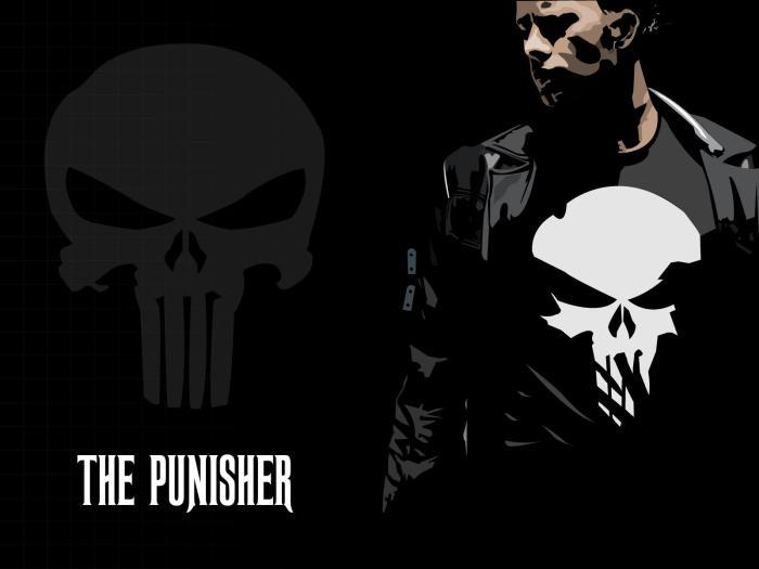The-Punisher culturageek.com.ar