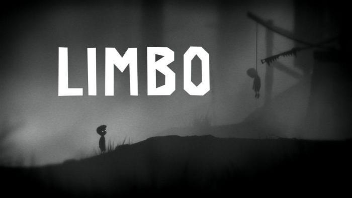 Cultura Geek Playstation Plus Agosto 2015 Limbo