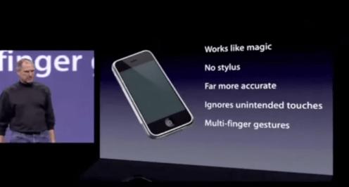 Historia-iPhone-04-culturageek.com.ar