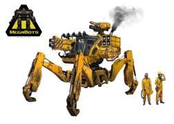 Robots-mega-06-culturageek.com.ar