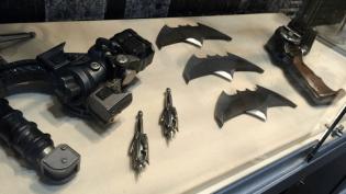 batman-v-superman-weapons-cultura-geek