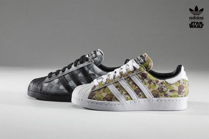 Adidas-Star-Wars-Force-Awakens-9