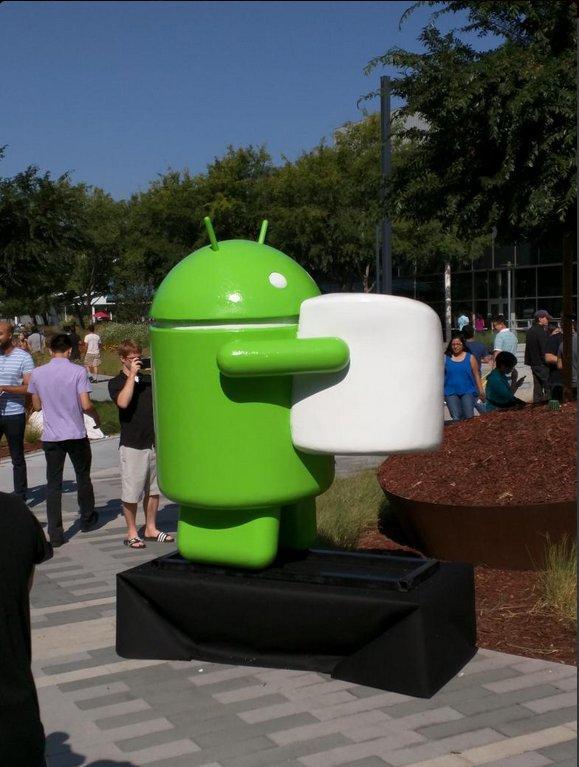 Android-M-01-culturageek.com.ar