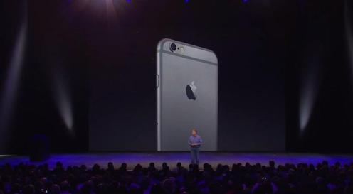 H-iphone6-02-culturageek.com.ar