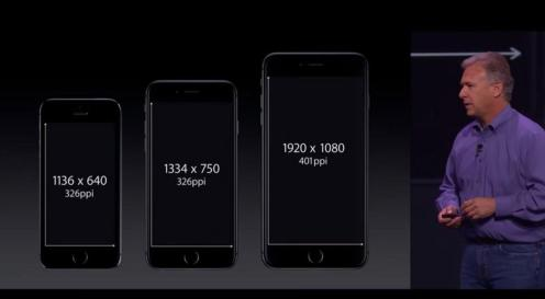 H-iphone6-04-culturageek.com.ar