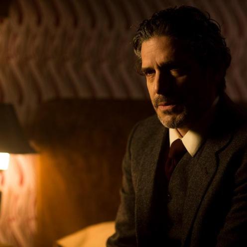 HBO - El Hipnotizador (3)